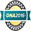 DNA's 34th Annual Convention annual convention