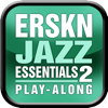 Erskine Jazz Essentials, Volume 2