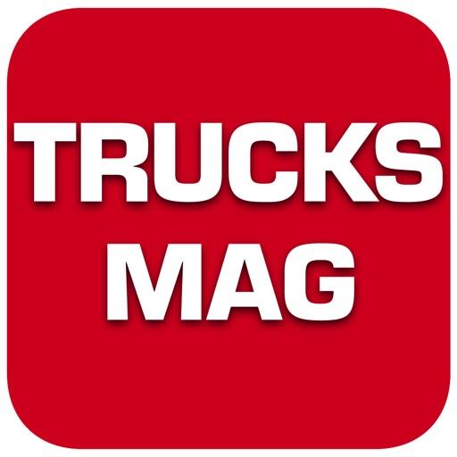 trucksmag