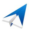 BlogTouch Pro (for Wordpress Blogging)