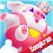 Piggy Boom-Piggy lover
