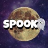 Spook: The Good-Natured Ghost