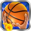 Street Basketball Sniper