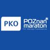 Poznań Maraton 2017