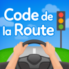 download Code de la Route 2017