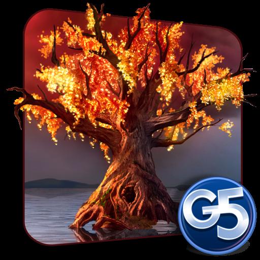 柏树女巫的诅咒 Spirit Walkers: Curse of the Cypress Witch