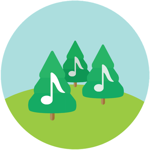 Pine Player for Mac