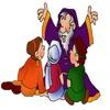 Catholic Kids Bible Stories