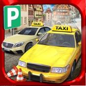 Car Parking Game 2D Game
