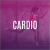 Daily Cardio - Quick Home HIIT Workouts for Women