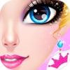 Wedding Beauty Salon - Makeover Girl Games game free for iPhone/iPad