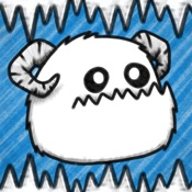 Guild of Dungeoneering Hack Gold (Android/iOS) proof