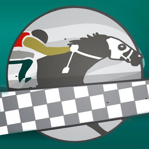 Guaranteed Tip Sheet - Horse Racing Picks App Ranking & Review