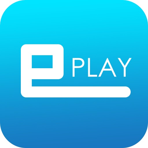 Easyplay-More Fun App Ranking & Review