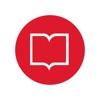 小说天堂-电子书小说掌上阅读神器