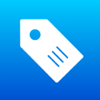 noidentity gmbh - Next for iPhone - Track your expenses & finances  artwork