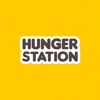 HungerStation Wiki