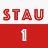 Stau1 - Staumelder