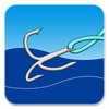 Fishing Knots Real 3D Wiki