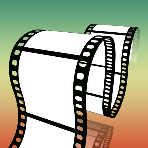 SlideShow Movie Maker- Music With VideoS PicTure App Ranking & Review