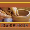 Prayer Workshop APP