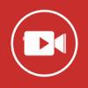 Camera Recorder - Record Video High Quality Pro