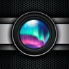 Northern Lights Photo Capture & Aurora Forecast