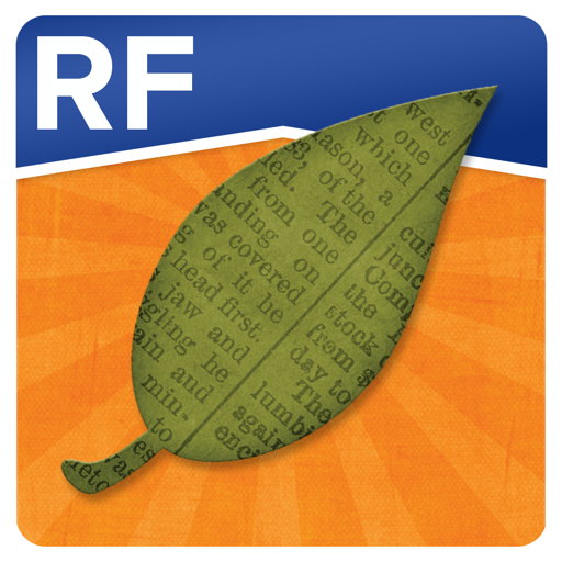 RF Seasons Image Collection