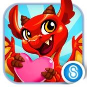 Dragon Story  hacken