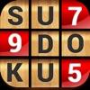 Sudoku 2018