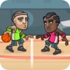 Basketball PVP (Online Multiplayer) basketball games online