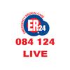 ER24 Live
