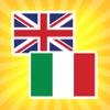Français Italien Traducteur & dictionnaire