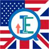 Aprender ingles nativo - Practicar y Hablar inglés