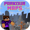 Parkour Maps for Minecraft PE Pocket Edition ! Wiki