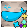 Dolphins Colorings Book for Children and Kid Wiki