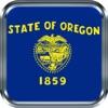 Oregon Radios