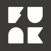 ZDFneo und funk steigern Relevanz bei jüngeren Zuschauern