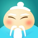 HelloChinese - Learn Chinese Mandarin FREE icon