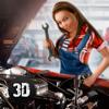 My Summer Car Fix: Auto Mechanic Simulator Full Wiki