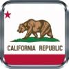 California Radios