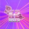 K2 Disco