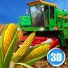 Euro Farm Simulator: Corn Full