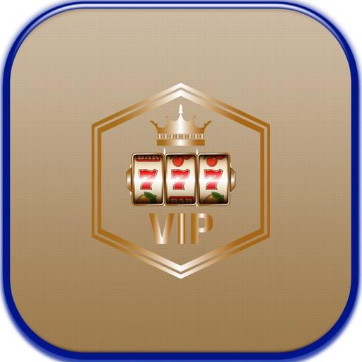bejeweled 3 играть онлайн бесплатно без регистрации
