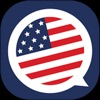 American Accent Secrets app free for iPhone/iPad