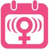 Mujer Alerta - Calendario del Ciclo y Ovulacion