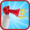 Best Air Horn Stadium - New Sounds Simulator
