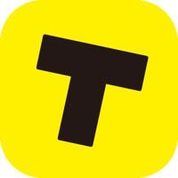TopBuzz: Free Funny Video, GIFs, TV & News