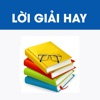Loigiaihay.com - Lời giải hay app free for iPhone/iPad