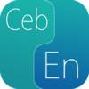 Cebuano Dictionary
